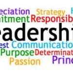 Leadership Trainings