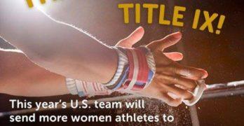 California Title IX Coalition