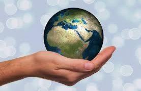 International Coalitions