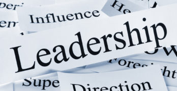 AAUW California Leadership Days 2017