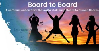 April 2018 Board to Board