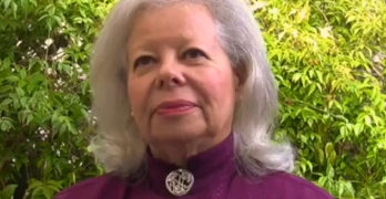 Sharyn Siebert 2018 Election Bio