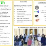 Mentoring Group Brochure page 2