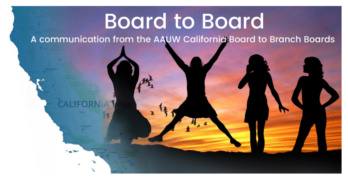 September 2018 Board to Board