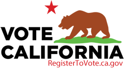 California Vote