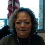 Julika Barrett