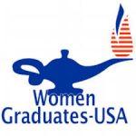 women-graduates