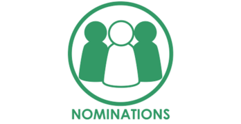 2018 AAUW California Elections & Nomination Process