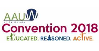 2017 convention logo