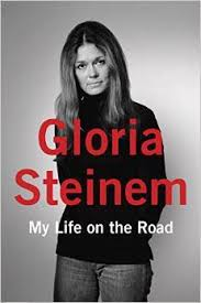 My life on the road book jacket