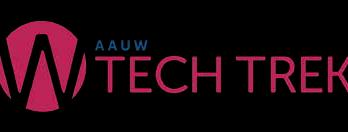 Tech trek New Logo