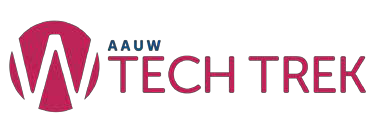 Tech trek New Logo