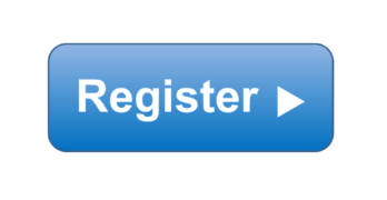 Register for the AAUW California Convention 2018
