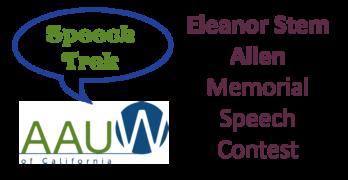 Speech Trek logo