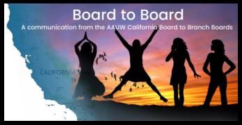 October 2018 Board to Board