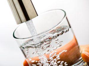 """DAW branch of AAUW presents """"Women Working with Water"""" @ Register via Event Website"""